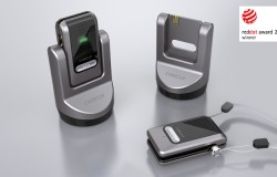 Motech Devices