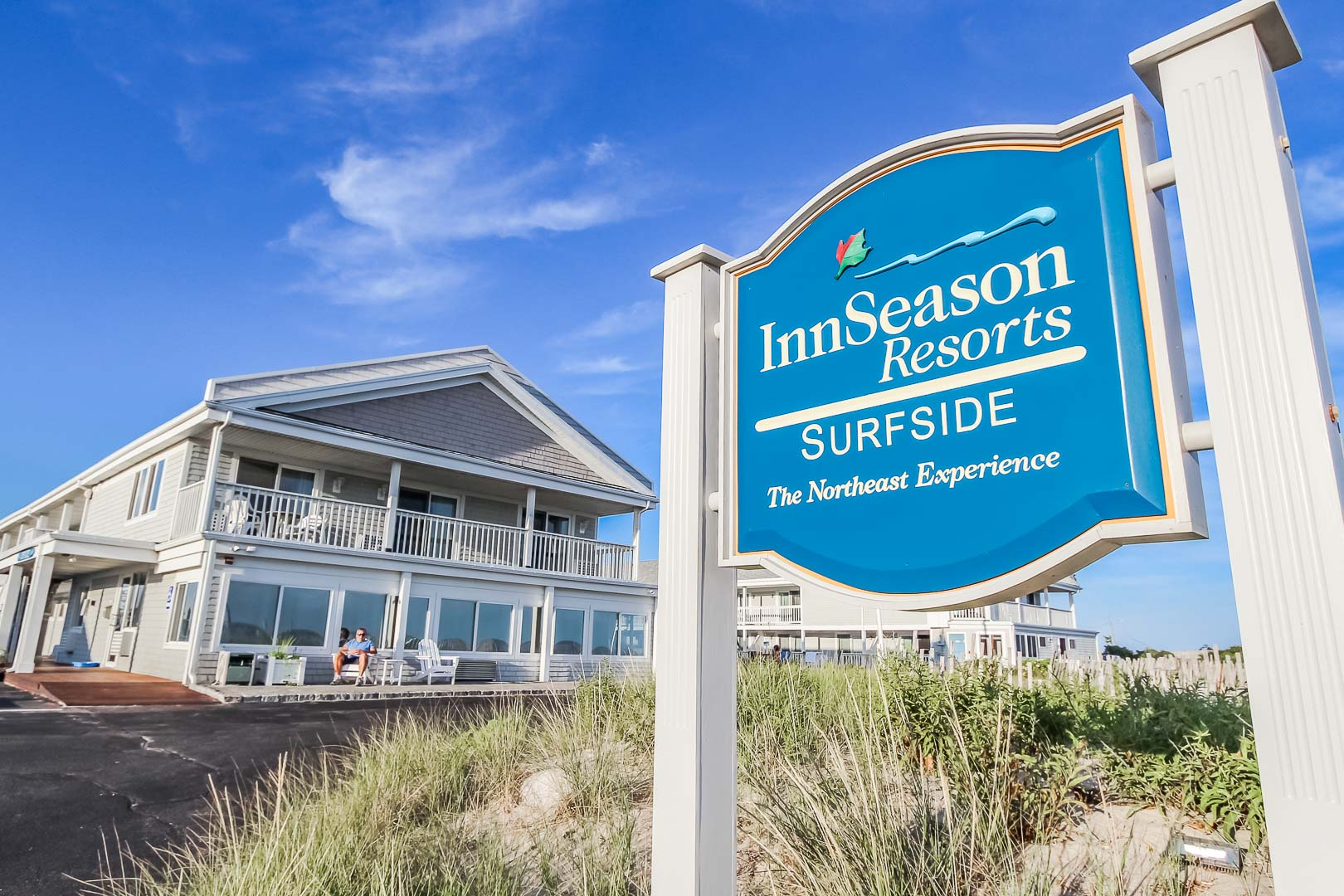 Surfside-Resort-01