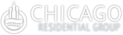 Chicago-Residential-Group-Logo
