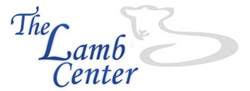 The-Lamb-Center