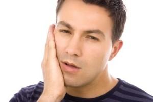 oral surgery reston