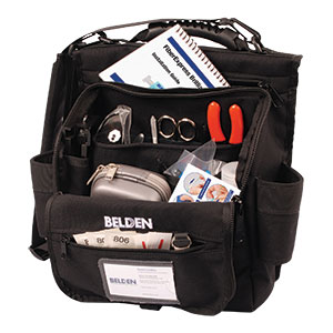 Components-features-bag.jpg