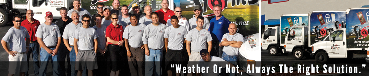 Image Result For Hurricane Shutter Repair Fort Myers