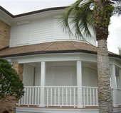Hurricane Shutters Cape Coral Fort Myers And Marco
