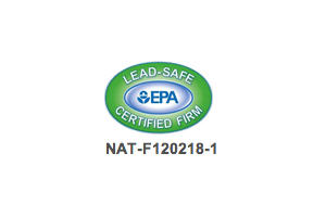 lead-safecertifiedfirm.png