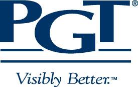 pgt-logo.jpg