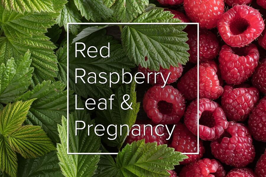 Is Raspberry Leaf Safe During Pregnancy?