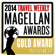 Magellan_gold_bug_2014