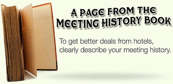 Meeting_History_book