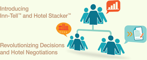 Inn-Tell__Hotel_Stacker_email