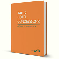 Top_10_Concessions_book_200x200
