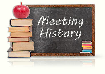 Chalk_Board_meeting_history_lo