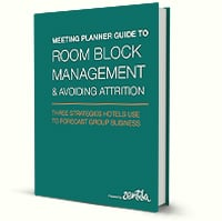 Attrition--Room-Block-Mgmt