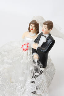 Weddingcake_topper
