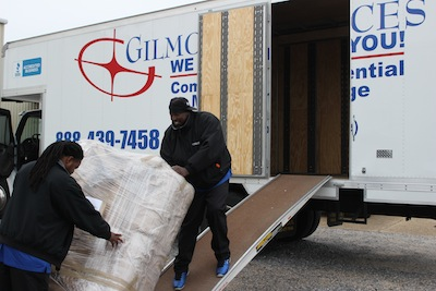 Keep Your Hospital Move Liability-Free with HIPAA Compliant Moving Services - Featured Image
