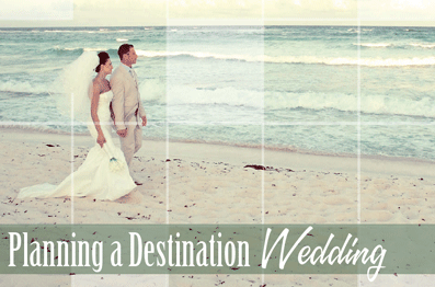 planning-destination-wedding-large