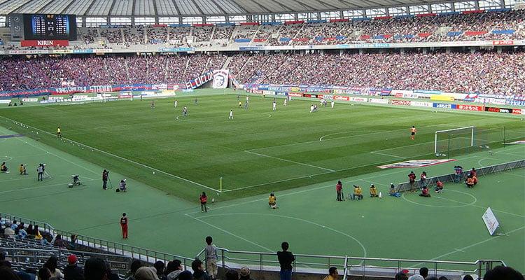 rugby-world-cup-2019-venue-ajinomoto-stadium
