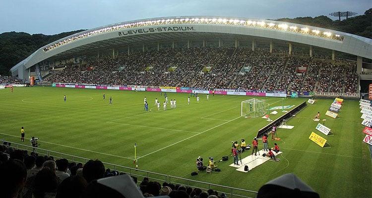 rugby-world-cup-2019-venue-fukuoka-hakatanomori-stadium