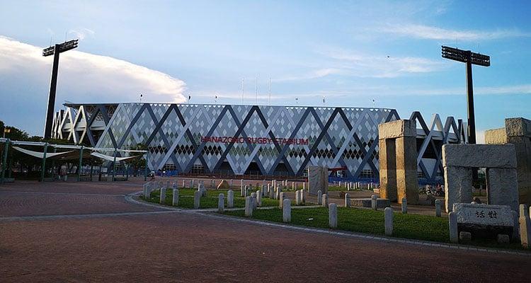 rugby-world-cup-2019-venue-hanazono-rugby-stadium