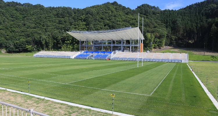rugby-world-cup-2019-venue-kamaishi-recovery-memorial-stadium