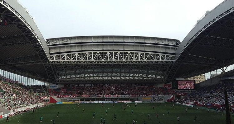 rugby-world-cup-2019-venue-kobe-misaki-stadium