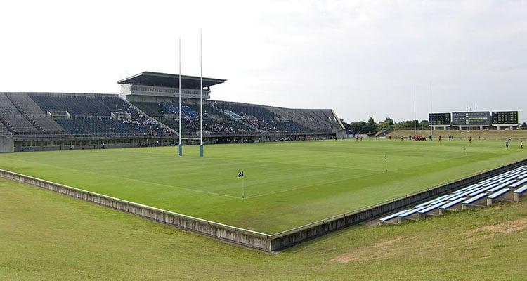 rugby-world-cup-2019-venue-kumagaya-rugby-stadium