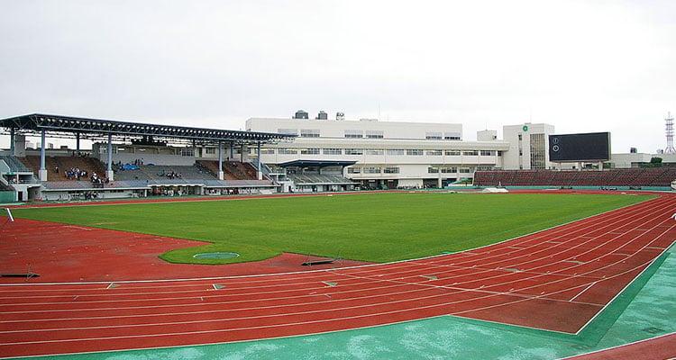 rugby-world-cup-2019-venue-kumamoto-stadium