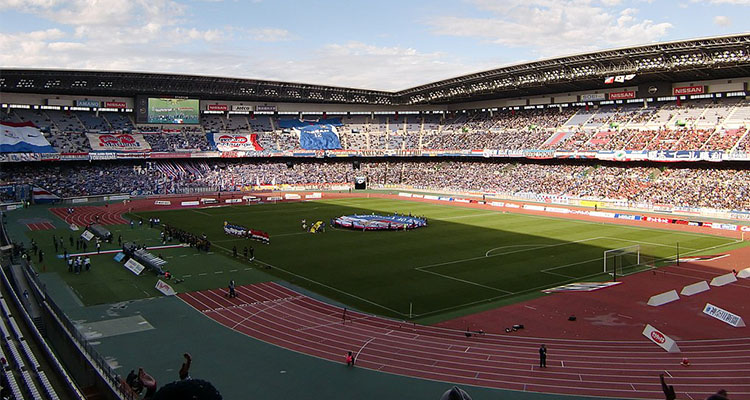 rugby-world-cup-2019-venue-nissan-stadium