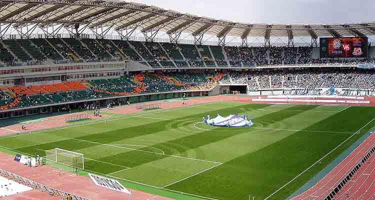 rugby-world-cup-2019-venue-shizuoka-stadium-ecopa
