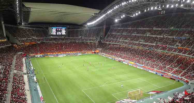 rugby-world-cup-2019-venue-toyota-stadium