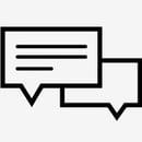 communication-icon-1.jpg