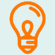 did you know lightbulb icon