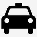 public-transit-icon.jpg