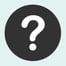 question-mark-icon-black-background
