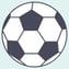soccer-ball-icon