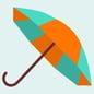 umbrella-icon