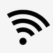 communication-icon-tilt.jpg
