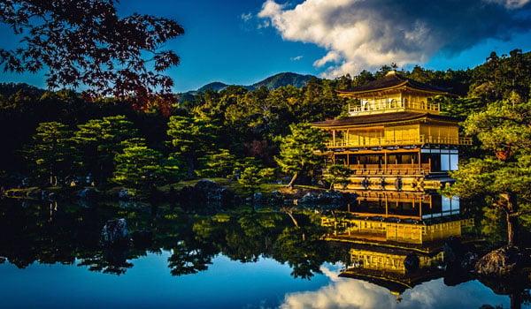shrine-in-kyoto-japan