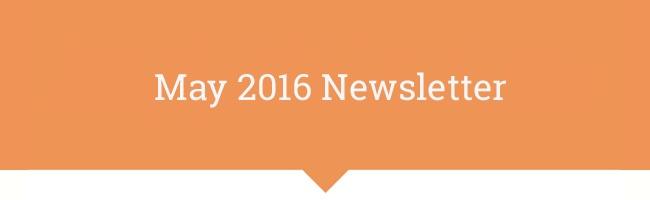 MayNewsletter.jpg