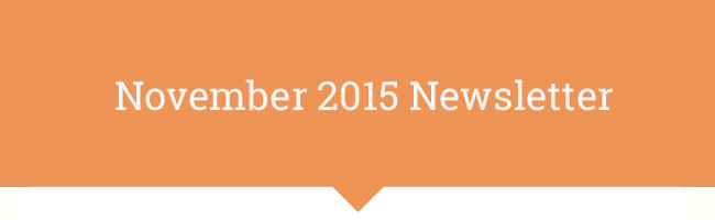 November-Newsletter-Header.jpg