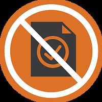 No-Paperwork-PNG