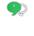 Telecom Consultants,IT Broker, unbiased-advice