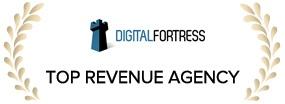 Digital-Fortress-award