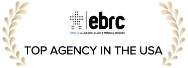 ebrc-award