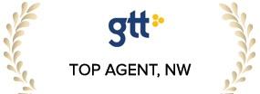 GTT-award