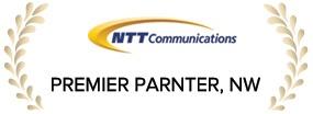 NTT-award
