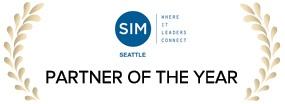 SIM-award