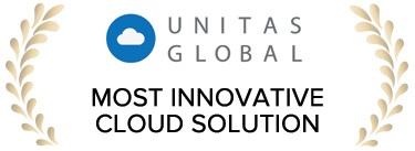 UnitasGlobal-award
