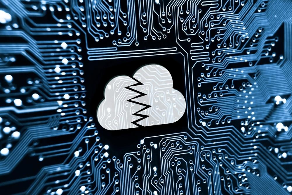 AWS S3 Outage (