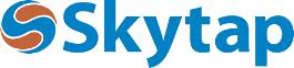 Skytap-no padding-edited
